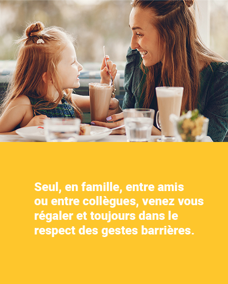 02 - FAMILLE